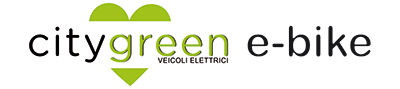 Citygreen Trieste E-Bike